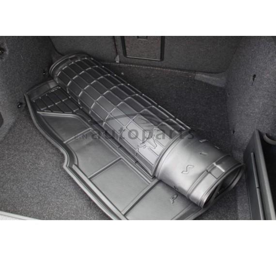 Stěrače RENAULT Twingo (2014 -) 500 mm + 350 mm