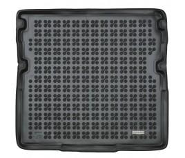 Vana do kufru gumová Skoda Octavia III kombi (dolná podlaha) 2013 - 2020